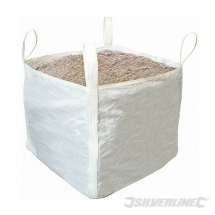 MULTI USE BULK BAG 1 TONNE