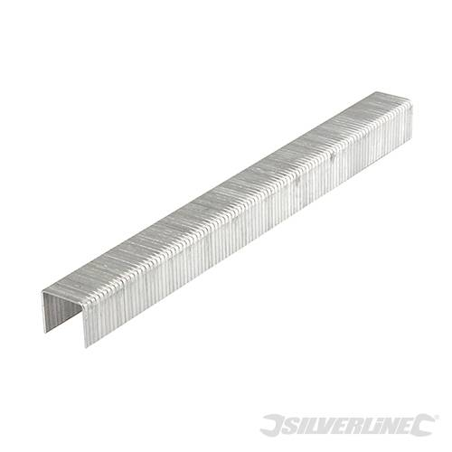 10.53 X 8MM STAPLES 5000PK