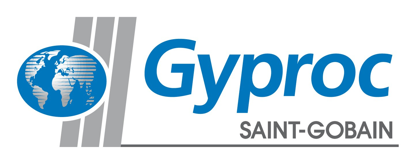 Gyproc Sealant & Firestrip