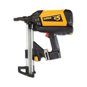 DeWalt C5 Trak-It Parts