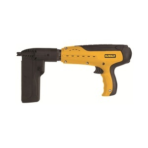 DeWalt P3X Powder Actuated Tool Products