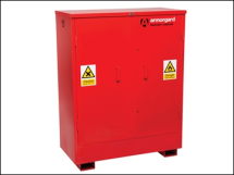 FlamStor Hazard Cabinets