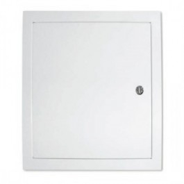 Economy Metal Access Panels