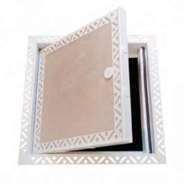 Plasterboard Faced Access Panels