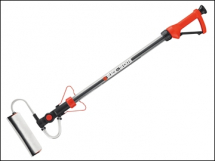 B/DECKER BDPR400 SPEEDY POWER PAINT ROLLER 150W