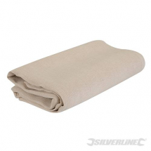 MAKITA P-84078 DUST BAGS PACK/5 TO SUIT VC3012M/L