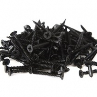 British Gypsum Drywall Screws