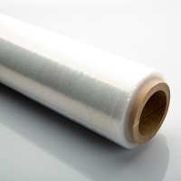 Damproof Membranes & Polythene Sheeting
